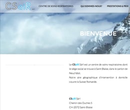 CS_air_site