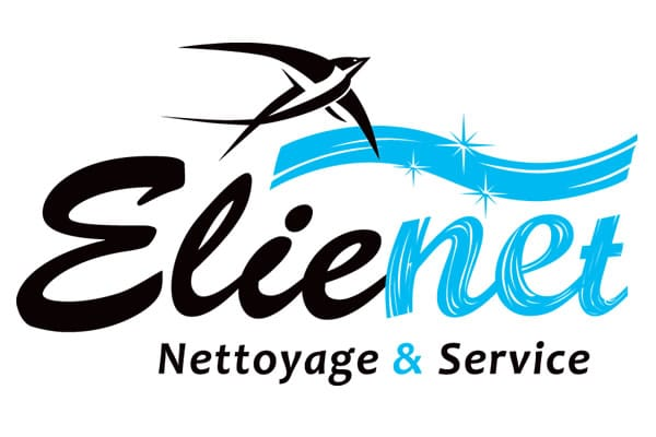 Elie Net