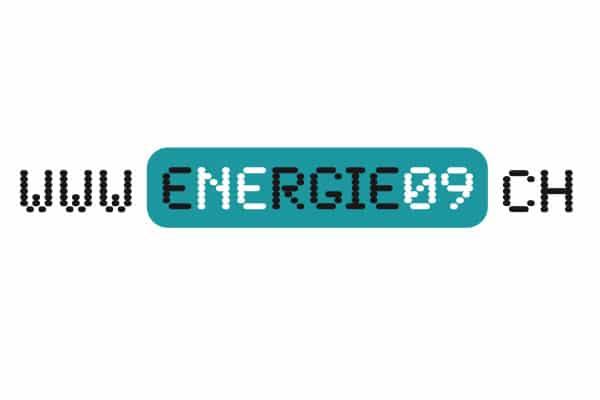 Energie Suisse