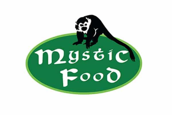 Mystic Food