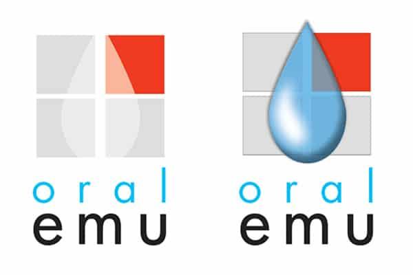 Oral Emu