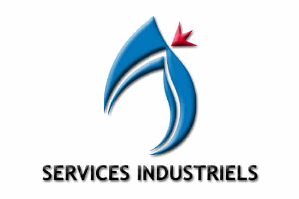 Services Industriels