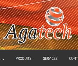 agatech_banner