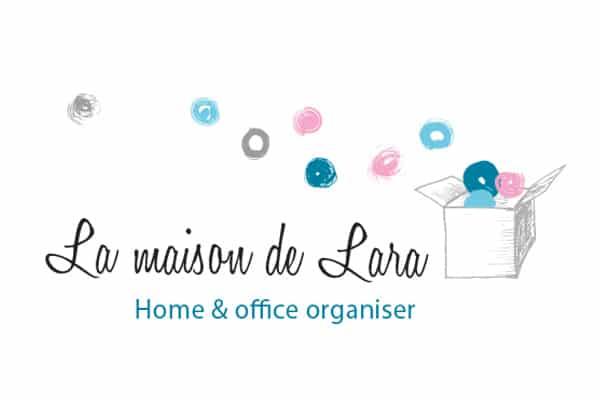 La maison de Lara