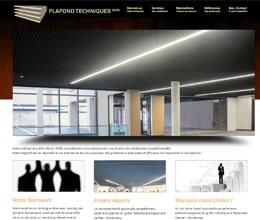 plafonds_techniques_banner