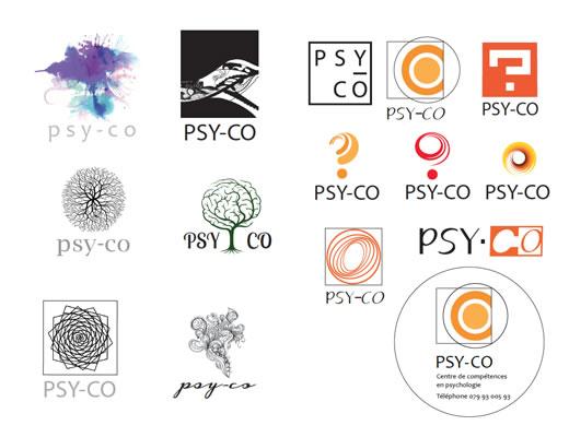 psycho_logo