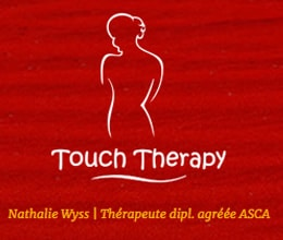touch-therapy