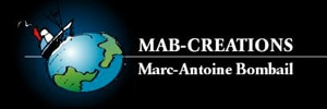 partenaires_mab-creations