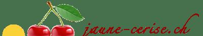 Graphisme, Création de Sites internet Neuchâtel et Romandie