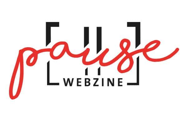 Pause webzine