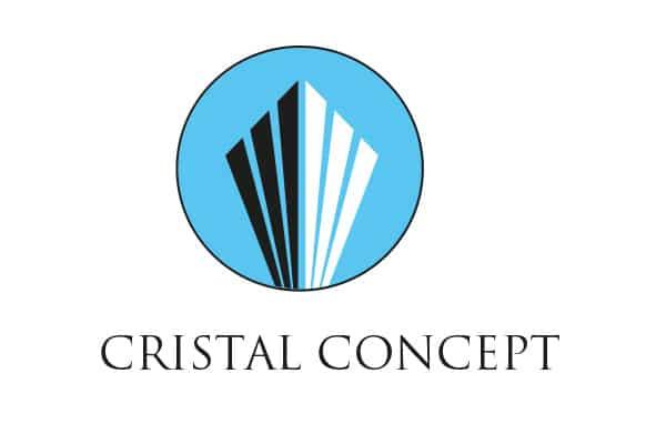 Cristal Concept