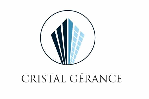 Cristal Gérance
