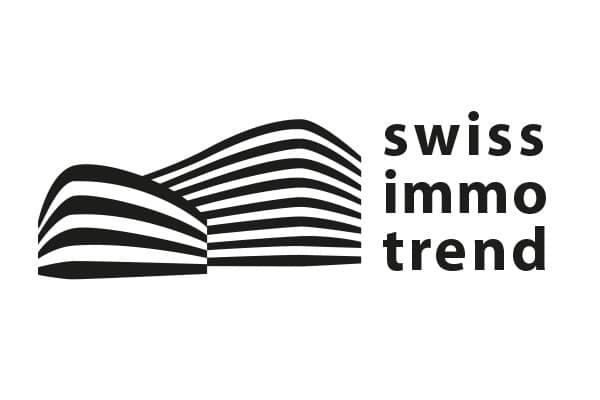 Swiss Immotrend