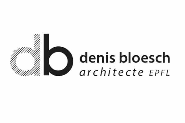 Denis Bloesch
