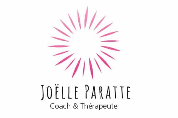 Joelle Paratte