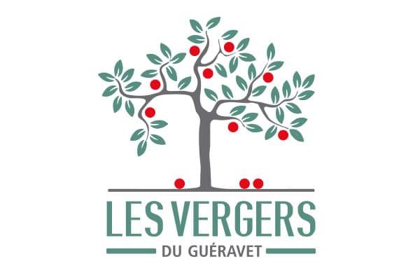 Les Vergers du Gueravet