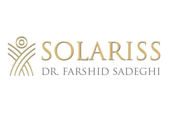 Solariss