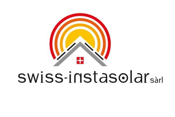 Swiss Instasolar